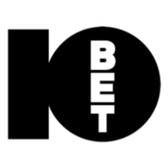 10Bet Casino Review & Bonus Offer 2021
