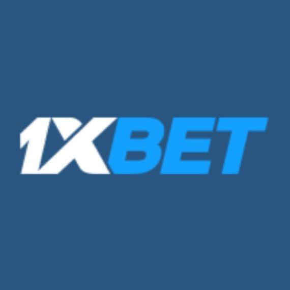 1XBet Casino Review & Bonus Offer 2021
