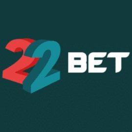 22Bet Casino Review & Bonus Offer 2021