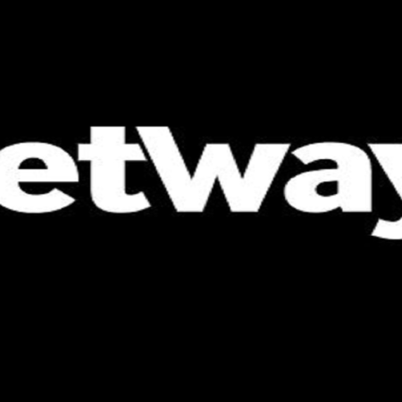 Betway announced as Premium Partner of the Hamburg Open