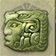 Gonzo's quest megaways symbol