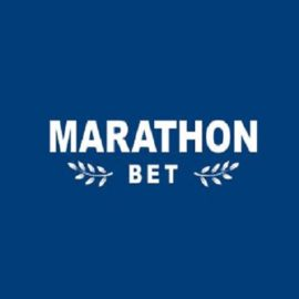 Marathonbet Casino Review & Bonus Offer 2021