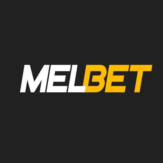 MELbet Casino Review & Bonus Offer 2021
