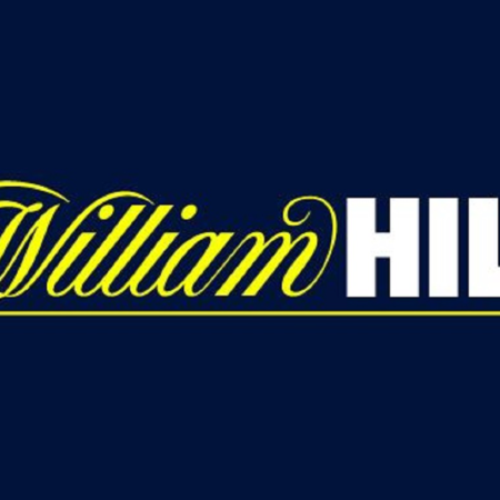 Relax Gaming secures 'major' UK expansion via William Hill link-up