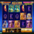 Age of the Gods Slot Review