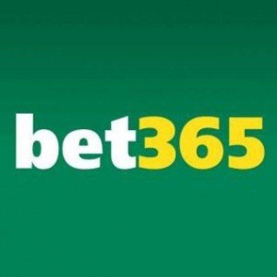 Bet365 Casino Review & Bonus Offer 2021