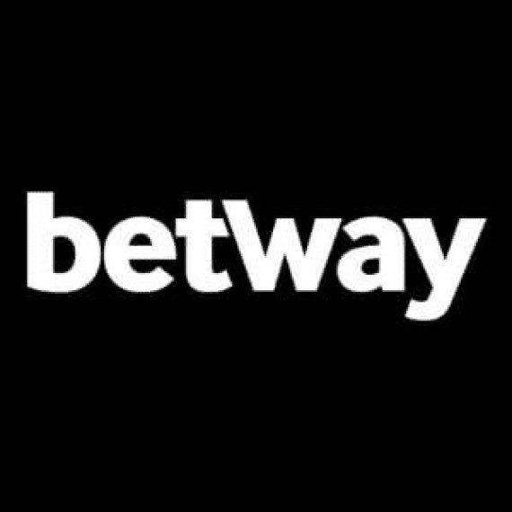 Betway Casino Review & Bonus Offer 2021