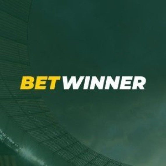 Betwinner Casino Review & Bonus Offer 2021