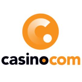 Casino.com Casino Review & Bonus Offer 2021