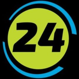 Coinbet24 Casino Review & Bonus Offer 2021