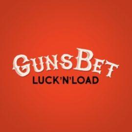 Gunsbet Casino Review & Bonus Offer 2021