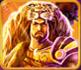 Age of the gods symbol