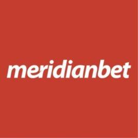 Meridianbet Casino Review & Bonus Offer 2021