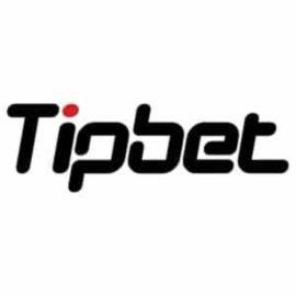 Tipbet Casino Review & Bonus Offer 2021