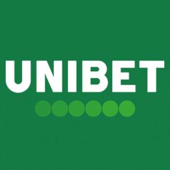 Unibet Casino Review & Bonus Offer 2021