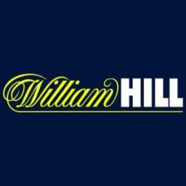 William Hill Casino Review & Bonus Offer 2021