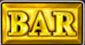 Flaming Hot Bar symbol