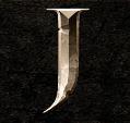 Game of thrones J symbol