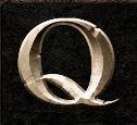 Game of thrones Q symbol