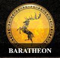 Game of thrones slot Bartheon symbol