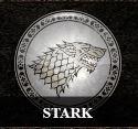 Game of thrones slot stark symbol