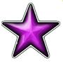 burnong hot slot game scatter symbol