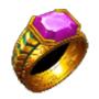 ring symbol