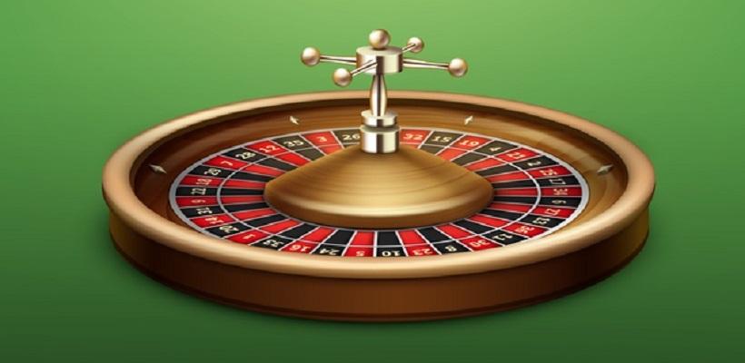 D'Alembert Strategy in Roulette