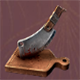 Knife symbol