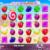 Sweet Bonanza Slot Game by Pragmatic Play