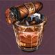 cigar symbol