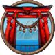 Gate symbol