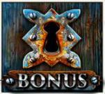 Holmes and the Stolen Stones Bonus game