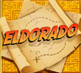 Mystery of Eldorado Wild Symbol