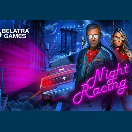 Belatra hits top gear with Night Racing release