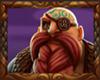 Viking 2 symbol