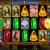 Da Vinci Diamonds Slot Game by IGT