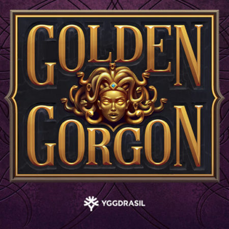 Yggdrasil battles fearsome creatures for huge wins in Golden Gorgon