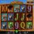 Jackpot Rango Slot Game by iSoftBet