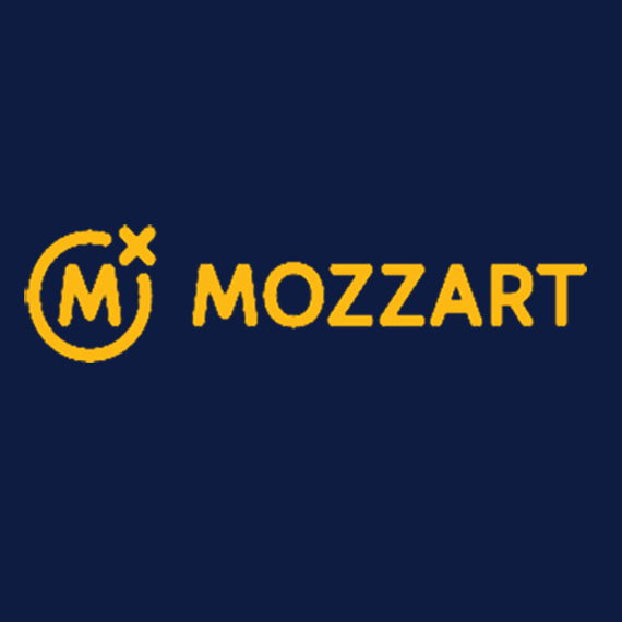 Mozzart Bet Casino Review & Bonus Offer 2021
