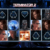 Terminator 2 Slot Game by Microgaming