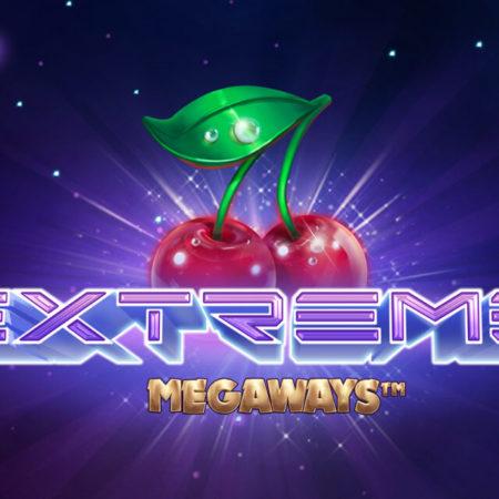 Stakelogic debuts Extreme Megaways