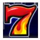 Fruletta slot Lucky 7