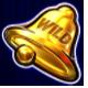 Fruletta slot Wild Symbol