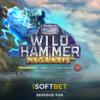 iSoftBet unleashes Asgardian hit Wild Hammer Megaways™
