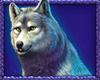 Buffalo King Megaways slot game symbol