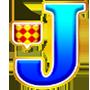 J symbol