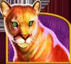 Puma symbol