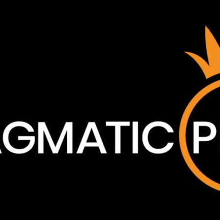 Pragmatic Play grows Croatian presence alongside Supersport