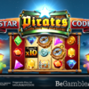 PRAGMATIC PLAY PROMISES UNTOLD RICHES IN STAR PIRATES CODE™